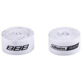 BBB HP BTI-98 velglint